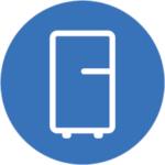 Logo-für-Textwidget