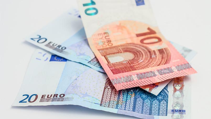 10 Tipps für mehr Trinkgeld - Gastrostore Blog