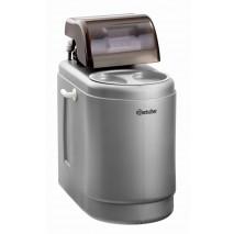 Bartscher  Wasser-Enthaertungsanlage WEH1350