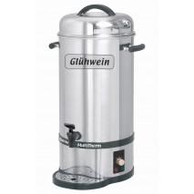 Bartscher Gluehweintopf Multitherm  20Liter