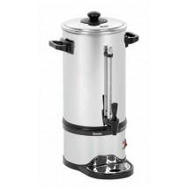 Bartscher Kaffee - Percolator, 9 Liter