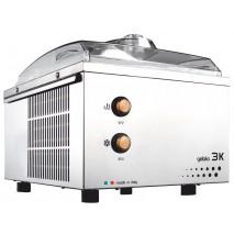 Eismaschine Celato 3K 1