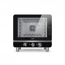 Lainox Elektro Kombidaempfer ICEM051, Serie Icon 1
