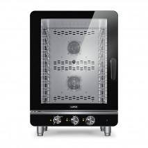 Lainox Elektro Kombidaempfer ICEM101, Serie Icon 3