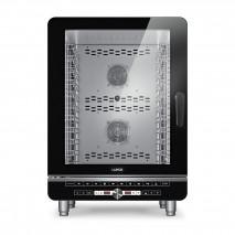Lainox Elektro Kombidaempfer ICET101, Serie Icon 3
