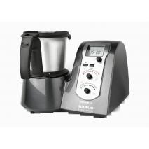 Taurus Thermo Kuechen Mixer Mycook 1.8 Professional