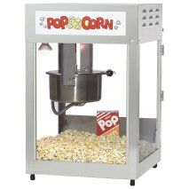 PopCorn - Maschine Maxx