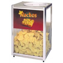 Nacho - Wärmer