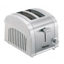 Bartscher Toaster TS20