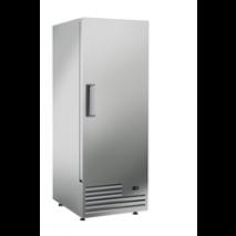 KBS Backwarenkühlschrank BKU 688 CNS 110690