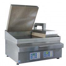 FKI Turbomatic-Kontaktgrill GL9002E