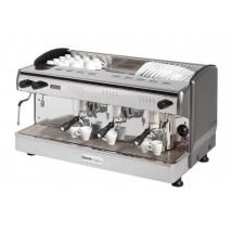 Bartscher Bartscher Kaffeemaschine Coffeeline G3, 17,5L