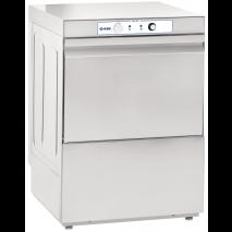 KBS - Gastro Geschirrspülmaschine - Easy 500 - 400V
