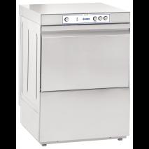 KBS - Gastro Geschirrspülmaschine - Easy 501 - 400V