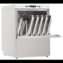 Gastro Geschirrspülmaschine - Gastroline 3560 AP - 400V