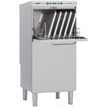 Gastro Geschirrspülmaschine - EN Ready 1565AP Standgerät - 400V