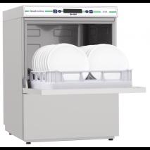 KBS Geschirrspülmaschine, Gastroline 3505 AP, 400V, 20222305