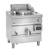 Bartscher Gas Kochkessel