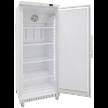 KBS Backwarenkühlschrank EN Norm KBS 410 BKU 302300