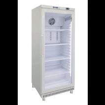 KBS 410 G BKU Kühlschrank EN Norm 302310
