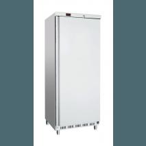 KBS Tiefkühlschrank 641 L - Umluft - GN2/1