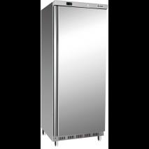 KBS Flaschenkühlschrank MRFvc 5501 mit Volltür und Umluftkühlung 40515501