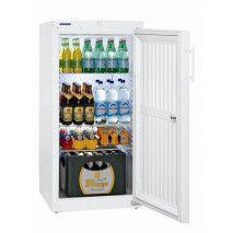 Liebherr Kühlschrank FK 2640 -  236 Liter