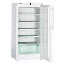 Liebherr Tiefkühlschrank GG 2400 - 208 L
