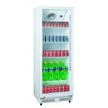 Saro Umluft Getränkekühlschrank 230 Liter