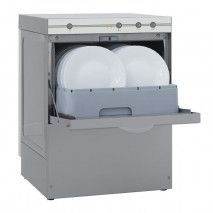 Geschirrspülmaschine Ready 514