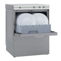 Geschirrspülmaschine Ready 504 mit Laugenpumpe & Enthärter 230V