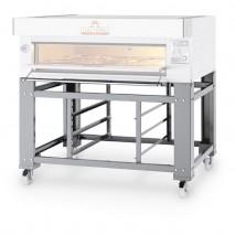 Untergestell für Pizzaöfen passend zu Ofen Italforni Premium 8 E