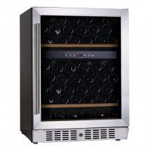 Weinkühlschrank 160