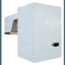Huckepack - Kühlaggregat HA-K 16