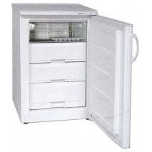 KBS Tiefkühlschrank  100  L