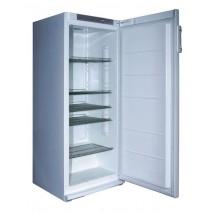 KBS Kühlschrank K 296 weiß 9190296