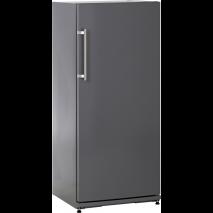 KBS Kühlschrank K 296 grau 9190298