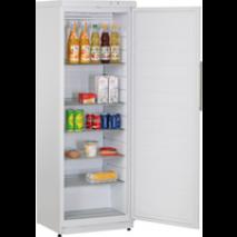 KBS Volltürkühlschrank KU 360 weiß 9190360