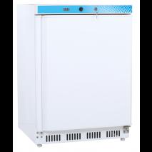 Kühlschrank 200 Umluftkühlung
