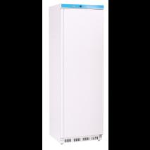 Kühlschrank mit Volltür 400, Umluft