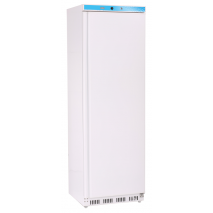 Tiefkühlschrank mit Volltür 400