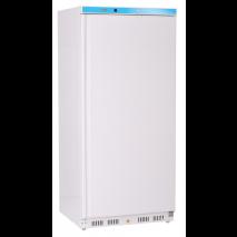 GastroStore - Volltür-Kühlschrank - K60 - 600l - Umluftkühlung
