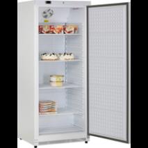 KBS Kühlschrank QR 600 981080
