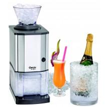 Bartscher - Eis-Crusher 4 ICE+  1