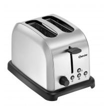 Bartscher Bartscher Toaster TB20