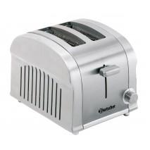 Bartscher Bartscher Toaster TS20