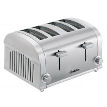 Bartscher Bartscher Toaster TS40