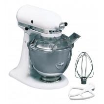 Bartscher Kitchen Aid K45 Universal 5KSM45EWH