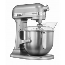 Bartscher KitchenAid Heavy Duty 5KSM7591X