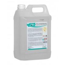 GGG GGG Desinfektionsmittel Dr. Lory, 5 Liter Kanister